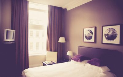 Où dormir cette nuit et demain ?
