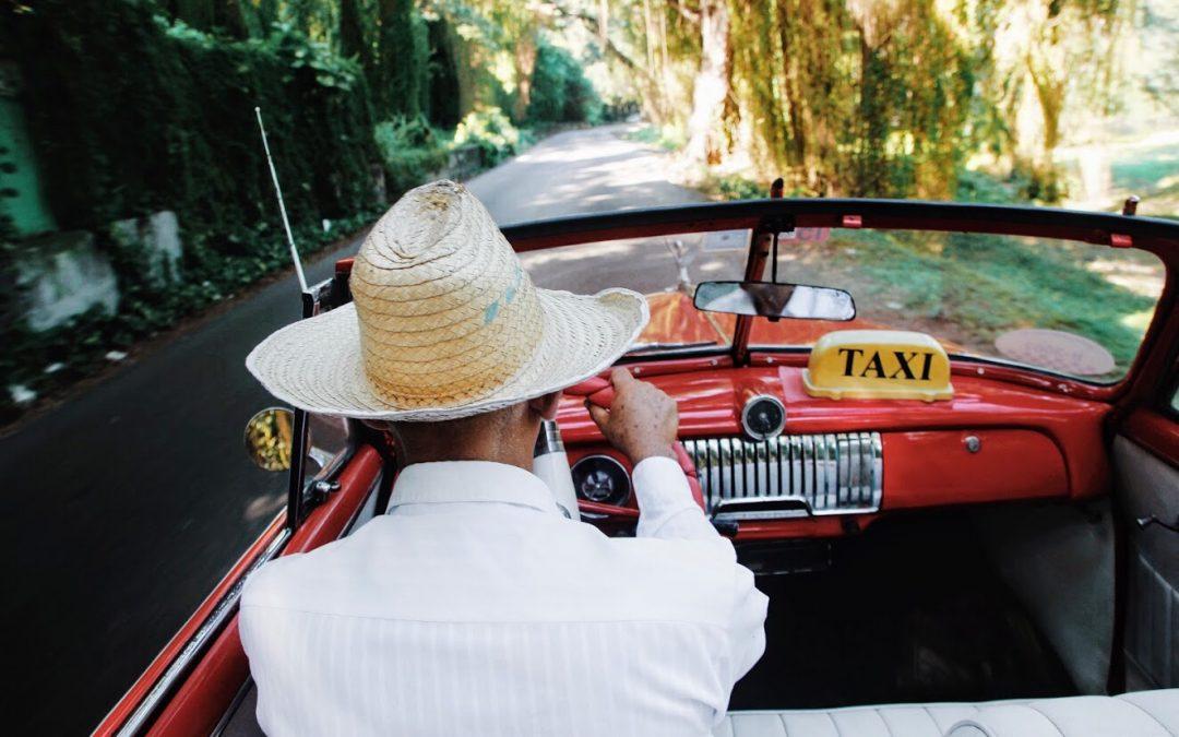 Comment organiser son voyage à Cuba ?
