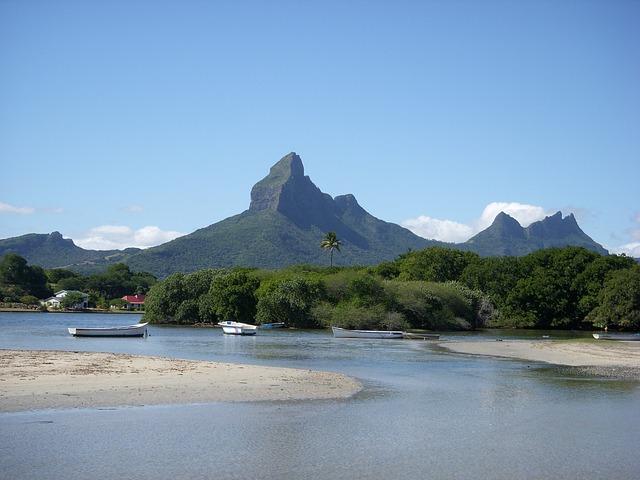 Partir en vacances à l'île Maurice : Qu'est-ce qu'il faut savoir ?