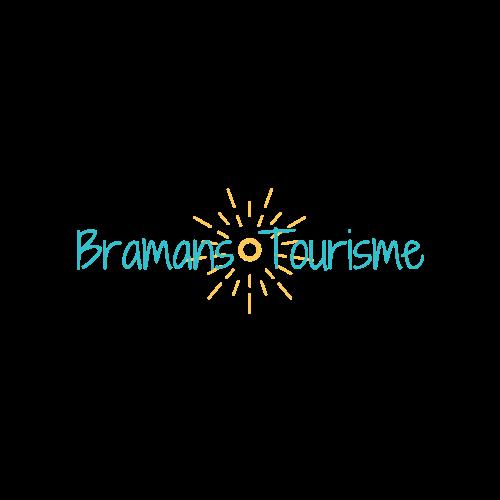 Bramans tourisme