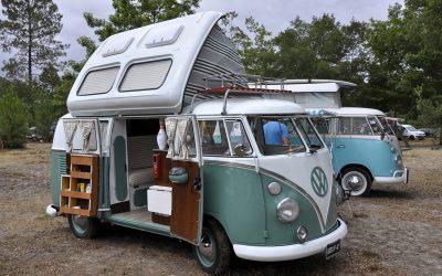 Le voyage en camping car est le meilleur bon plan pour passer de bon congé.