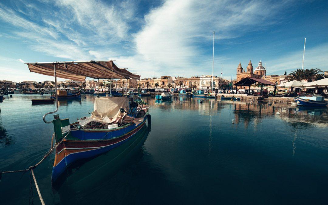 MRVP : Le programme maltais qui séduit les sud-africains
